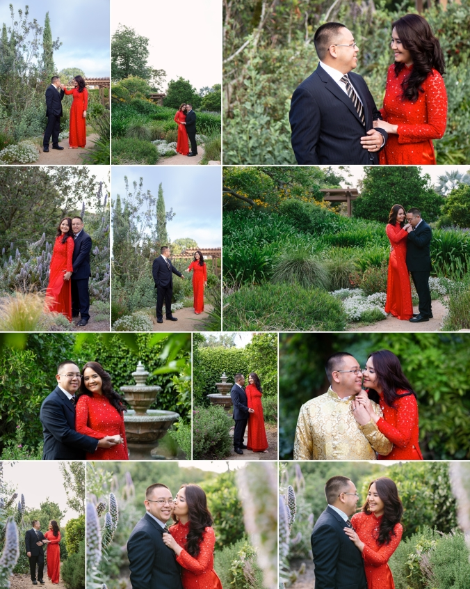 affordable-wedding-photography-orange-county-irvine-engagement-photos-shy-heart-studios-1