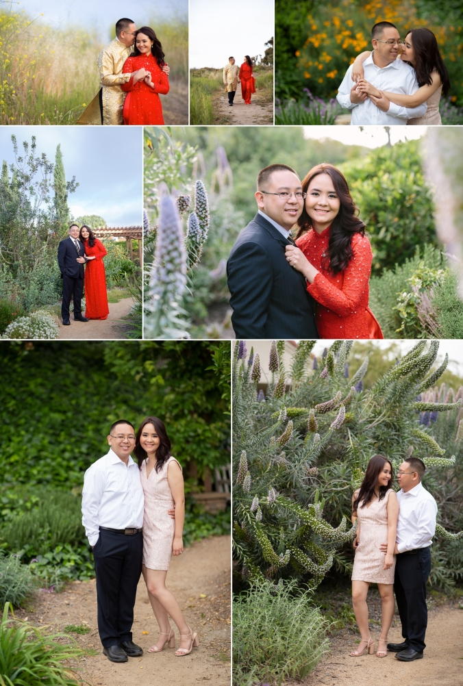 affordable-wedding-photography-orange-county-irvine-engagement-photos-shy-heart-studios-2