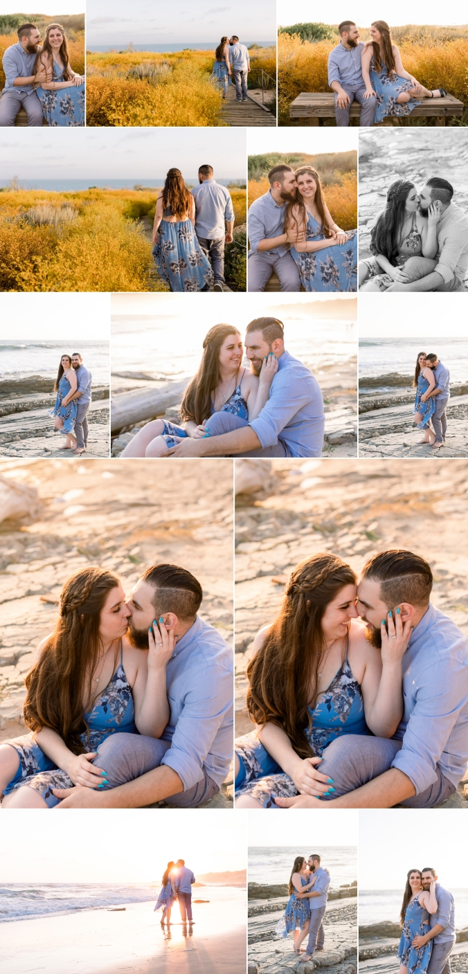 affordable-wedding-photography-orange-county-newport-beach-engagement-session-shy-heart-studios-1