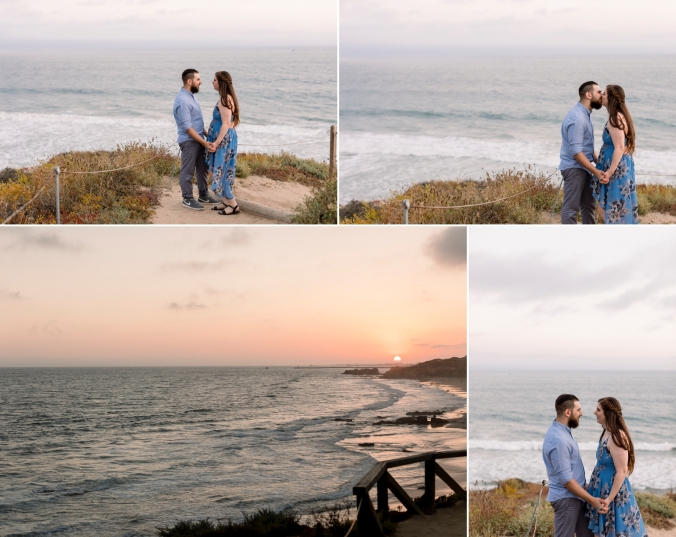 affordable-wedding-photography-orange-county-newport-beach-engagement-session-shy-heart-studios-2