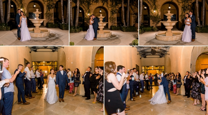 affordable-wedding-photography-orange-county-wedgewood-at-the-retreat-wedding-shy-heart-studios-5