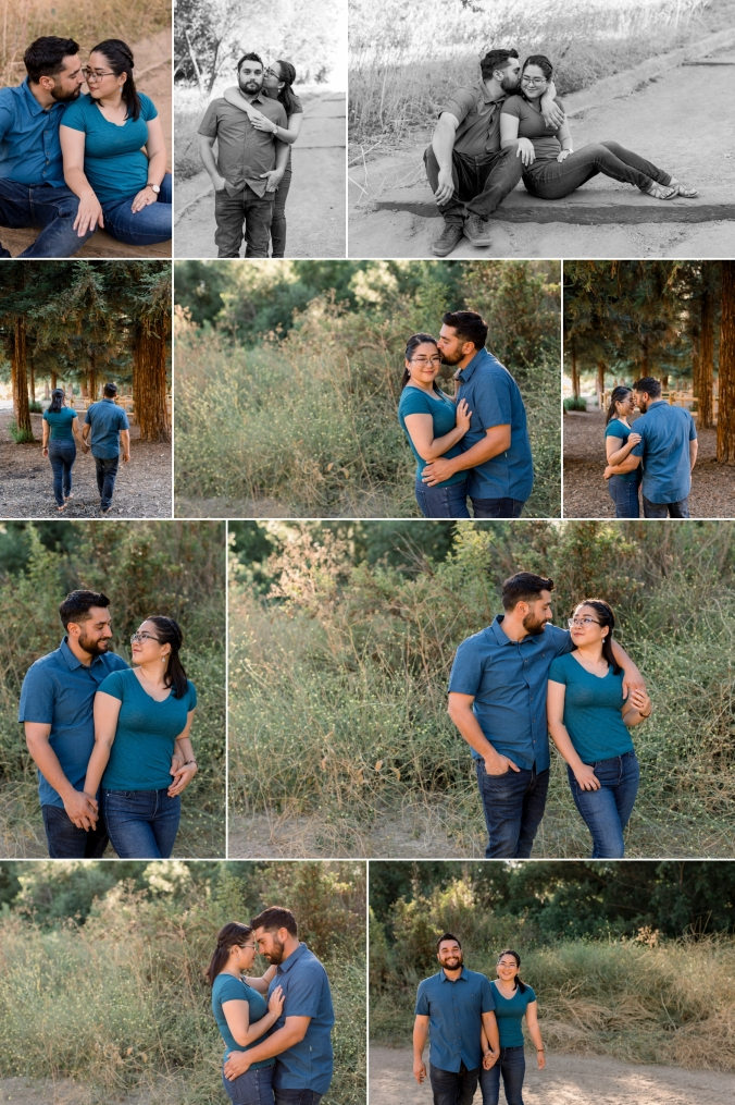 affordable-wedding-photography-orange-county-carbon-canyon-engagement-session-shy-heart-studios-2