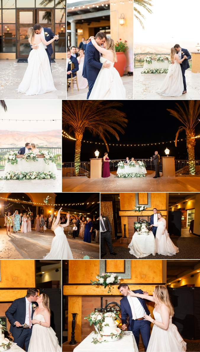 affordable-wedding-photography-orange-county-wedgewood-at-the-retreat-wedding-shy-heart-studios-3