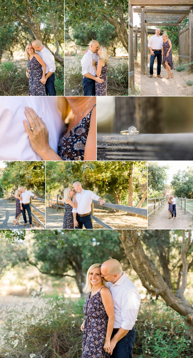 affordable-wedding-photography-orange-county-irvine-regional-park-engagement-session-shy-heart-studios-1
