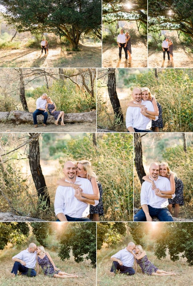 affordable-wedding-photography-orange-county-irvine-regional-park-engagement-session-shy-heart-studios-2