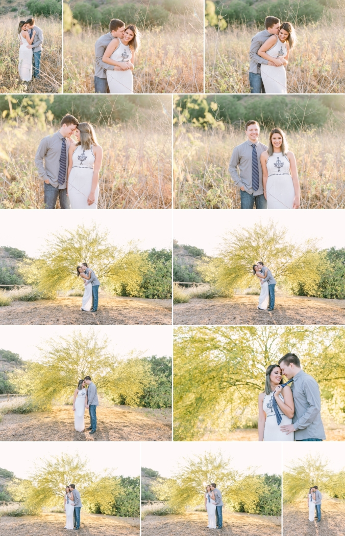 affordable-wedding-photography-orange-county-carbon-canyon-engagement-anniversary-shy-heart-studios-1