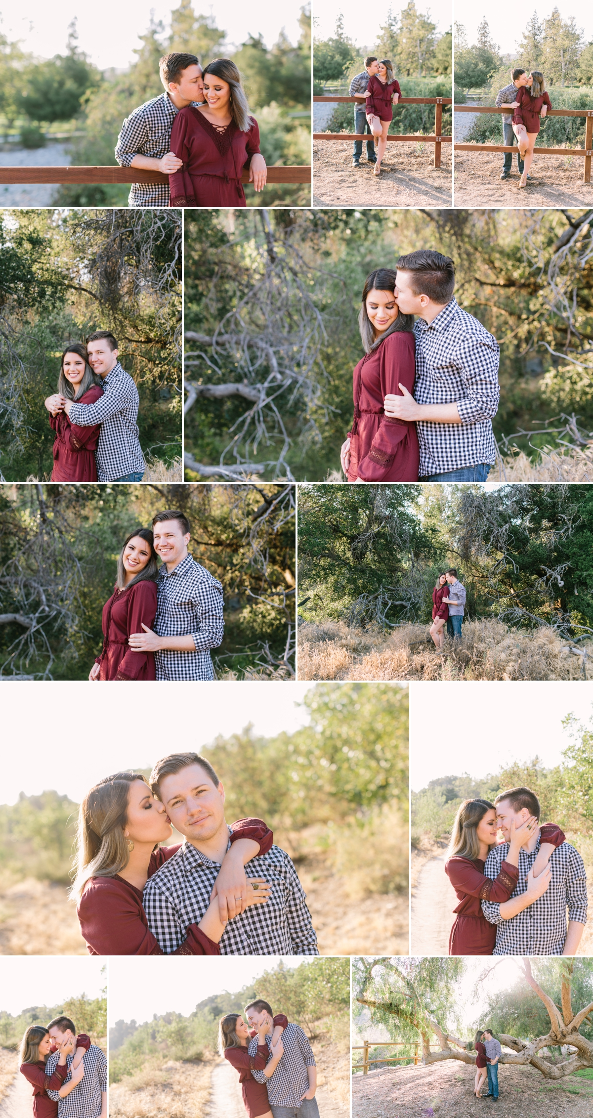 affordable-wedding-photography-orange-county-carbon-canyon-engagement-anniversary-shy-heart-studios-2