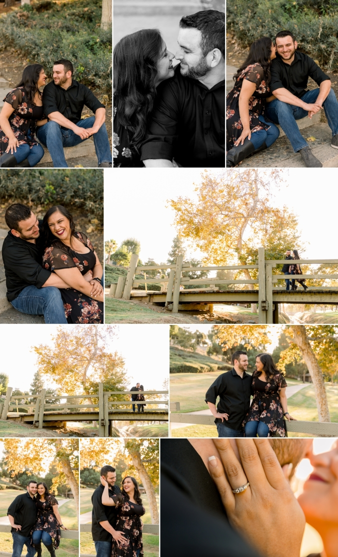 affordable-wedding-photography-orange-county-la-mirada-creek-park-engagement-session-shy-heart-studios-1