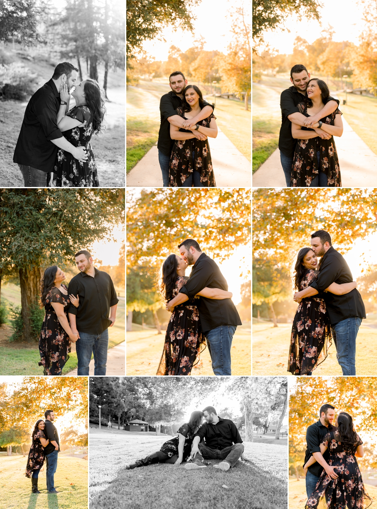 affordable-wedding-photography-orange-county-la-mirada-creek-park-engagement-session-shy-heart-studios-2