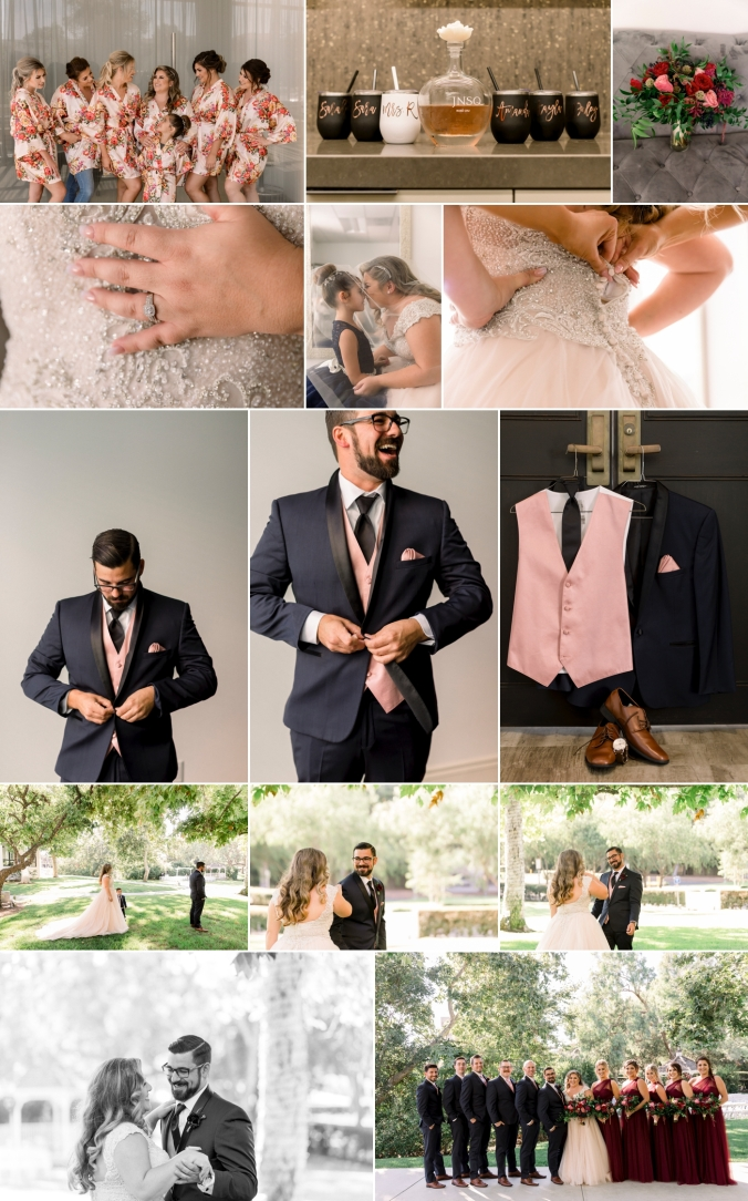 affordable-wedding-photography-orange-county-wedgewood-university-club-wedding-shy-heart-studios-1