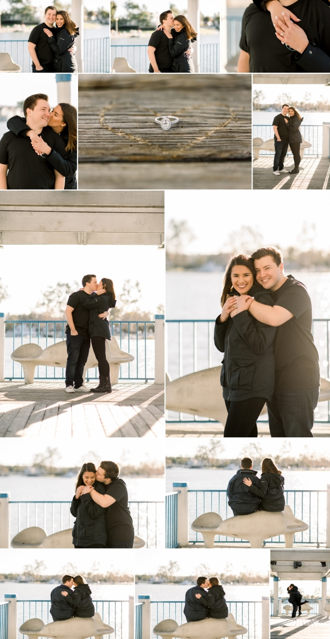affordable-wedding-photography-orange-county-irvine-surprise-proposal-shy-heart-studios-2
