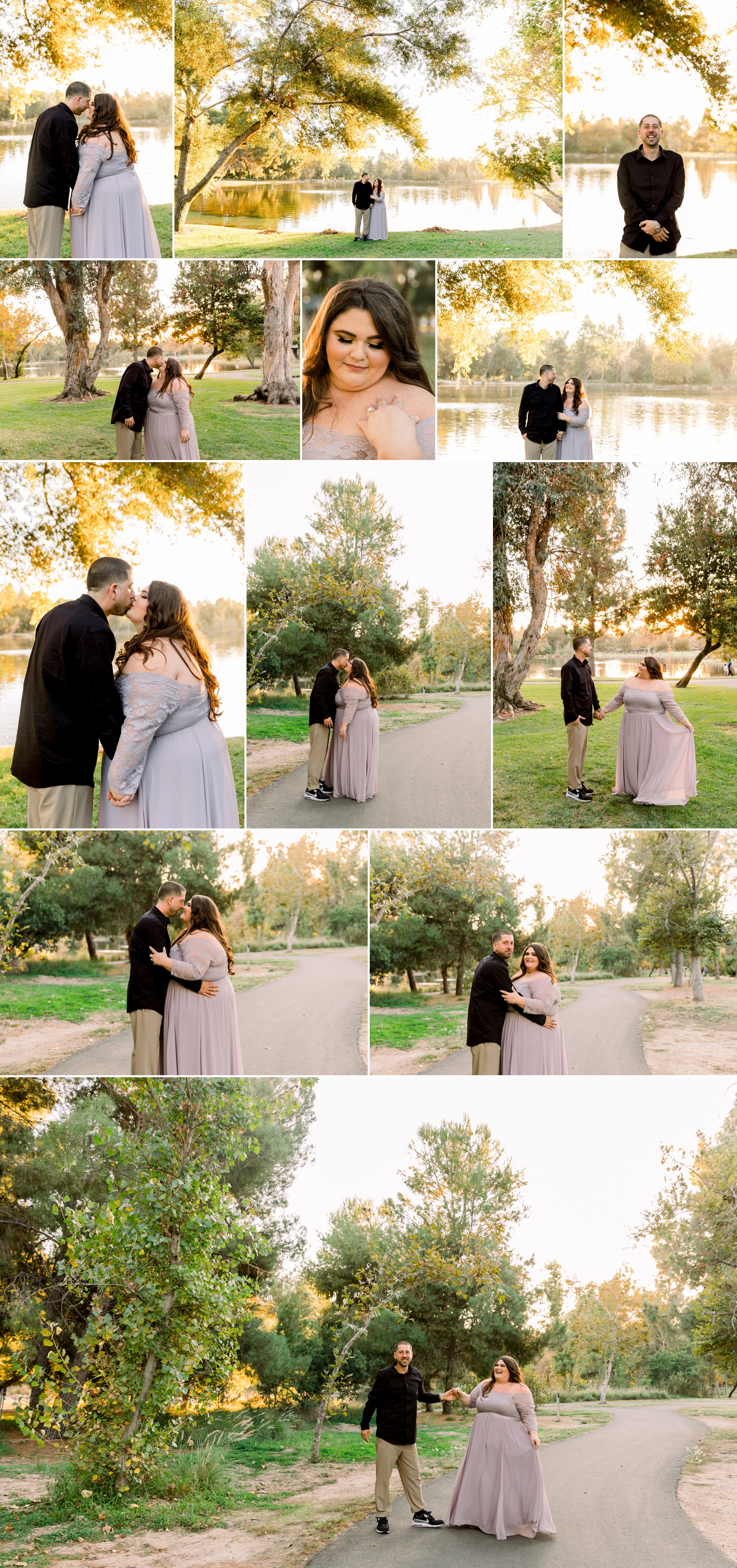 affordable-wedding-photography-orange-county-yorba-regional-park-engagement-shy-heart-studios-1