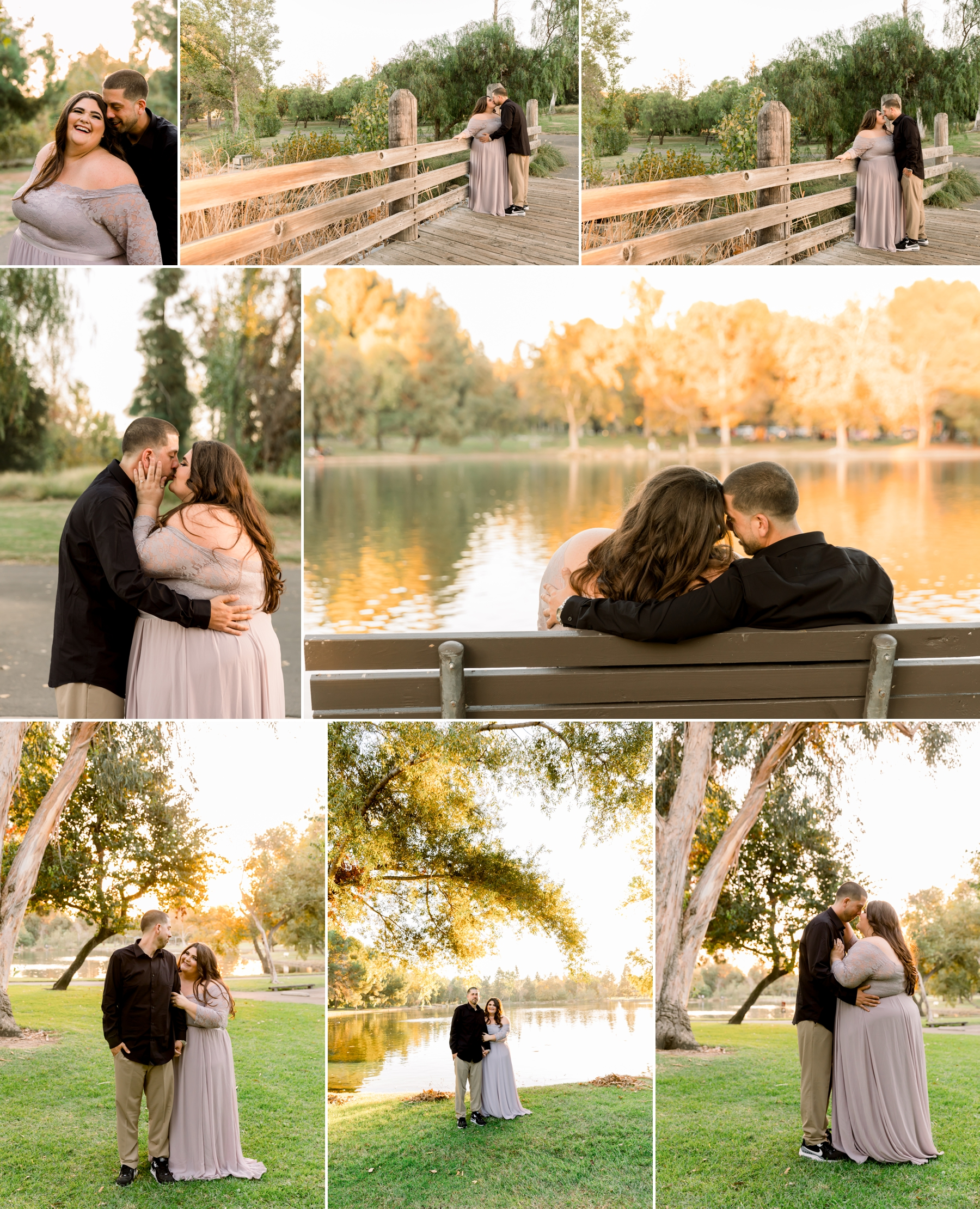 affordable-wedding-photography-orange-county-yorba-regional-park-engagement-shy-heart-studios-2
