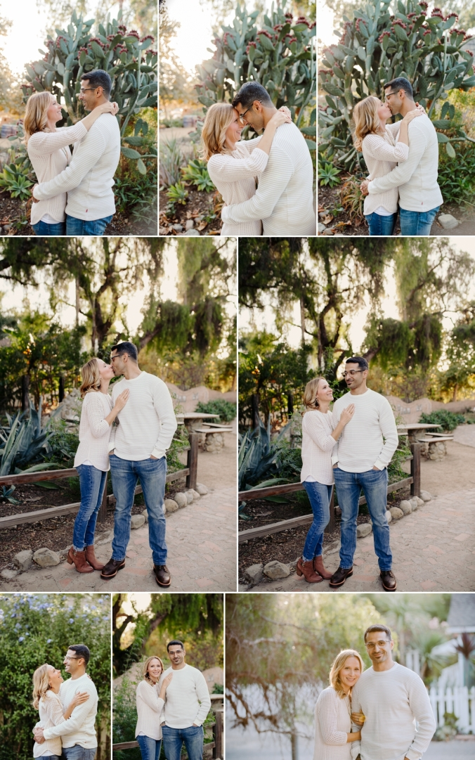 affordable-wedding-photography-orange-county-los-rios-district-engagement-session-shy-heart-studios-1