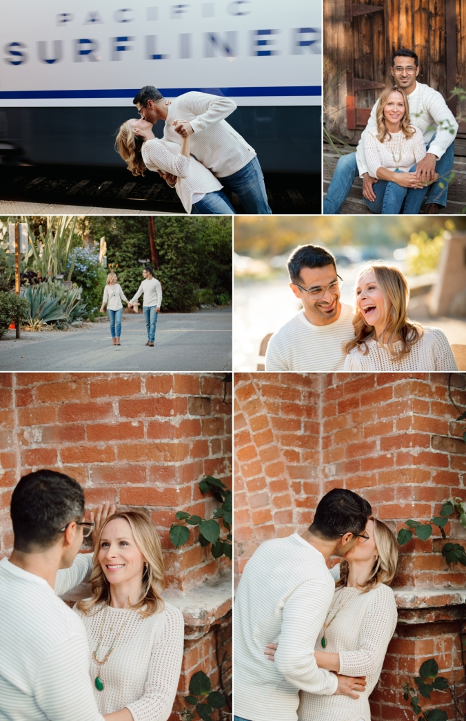 affordable-wedding-photography-orange-county-los-rios-district-engagement-session-shy-heart-studios-2