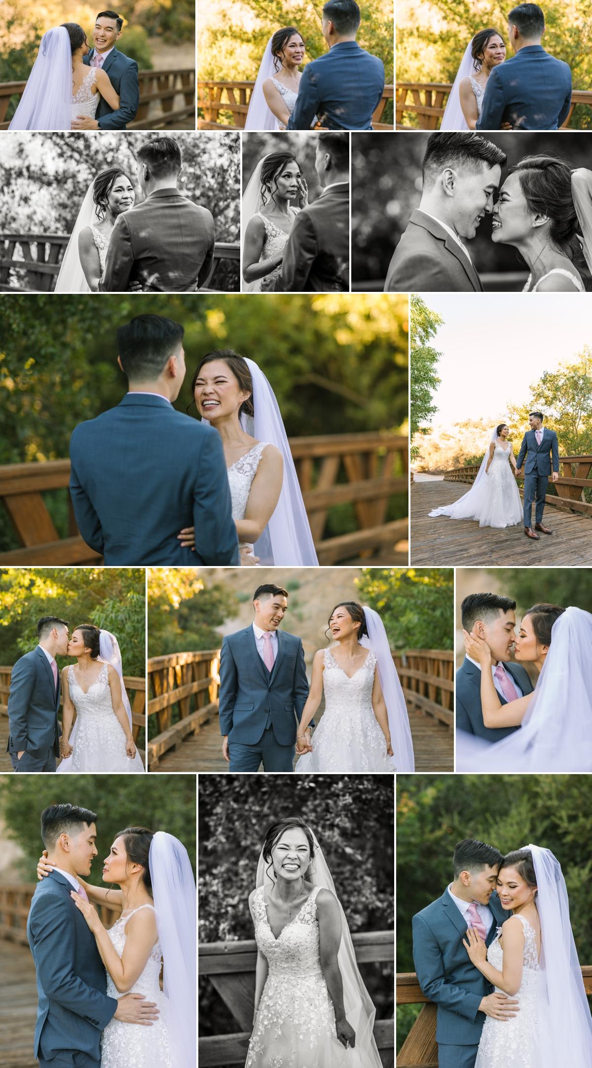 affordable-wedding-photography-orange-county-wedgewood-vellano-wedding-shy-heart-studios-2