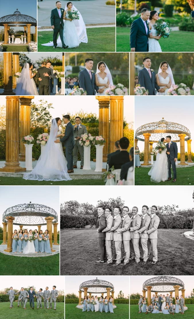 affordable-wedding-photography-orange-county-wedgewood-vellano-wedding-shy-heart-studios-3