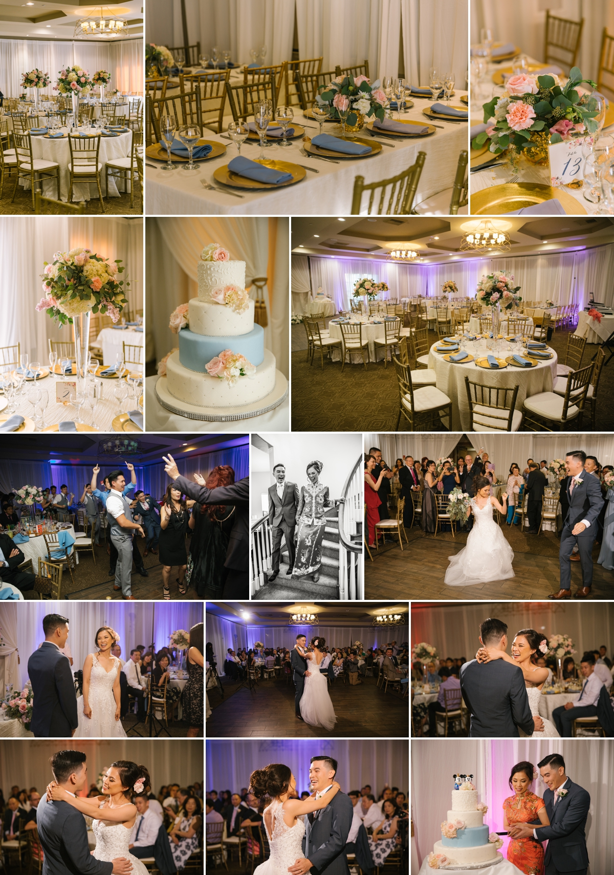 affordable-wedding-photography-orange-county-wedgewood-vellano-wedding-shy-heart-studios-4