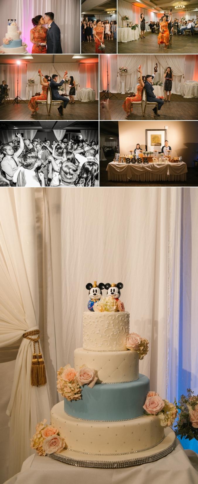affordable-wedding-photography-orange-county-wedgewood-vellano-wedding-shy-heart-studios-5