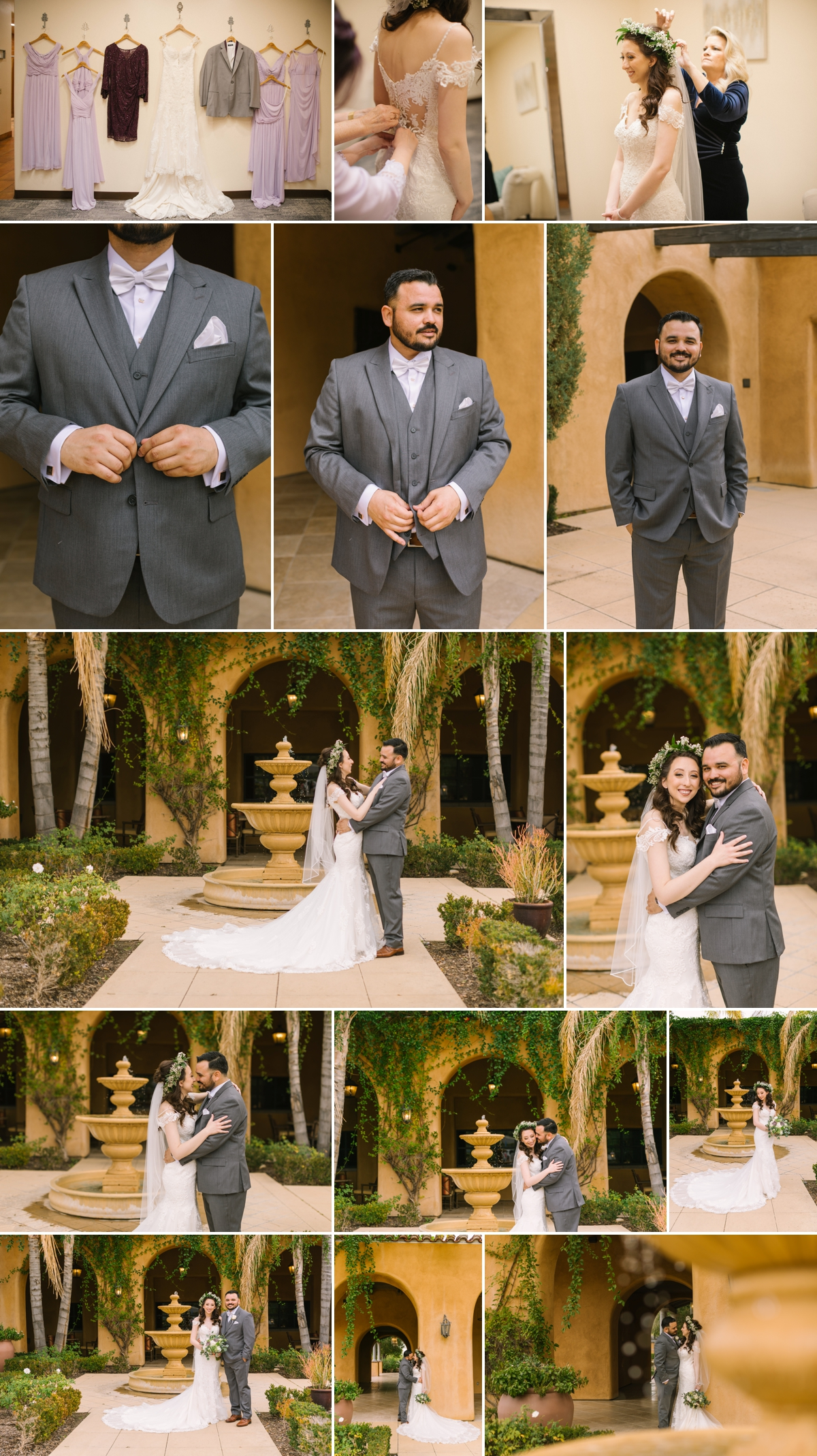 affordable-wedding-photography-orange-county-wedgewood-at-the-retreatwedding-shy-heart-studios-1.