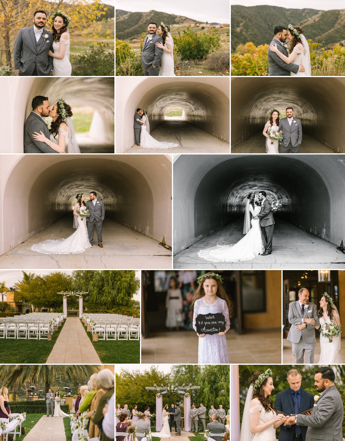 affordable-wedding-photography-orange-county-wedgewood-at-the-retreatwedding-shy-heart-studios-2