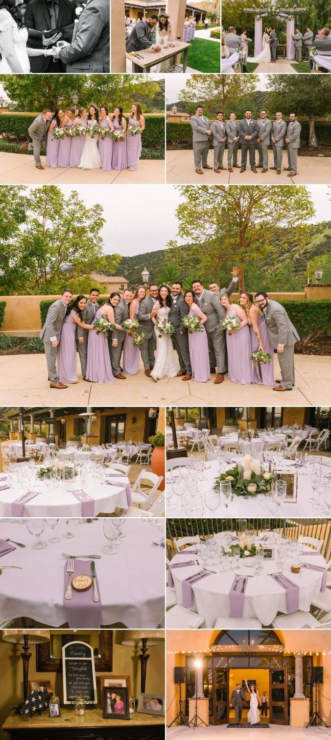 affordable-wedding-photography-orange-county-wedgewood-at-the-retreatwedding-shy-heart-studios-3