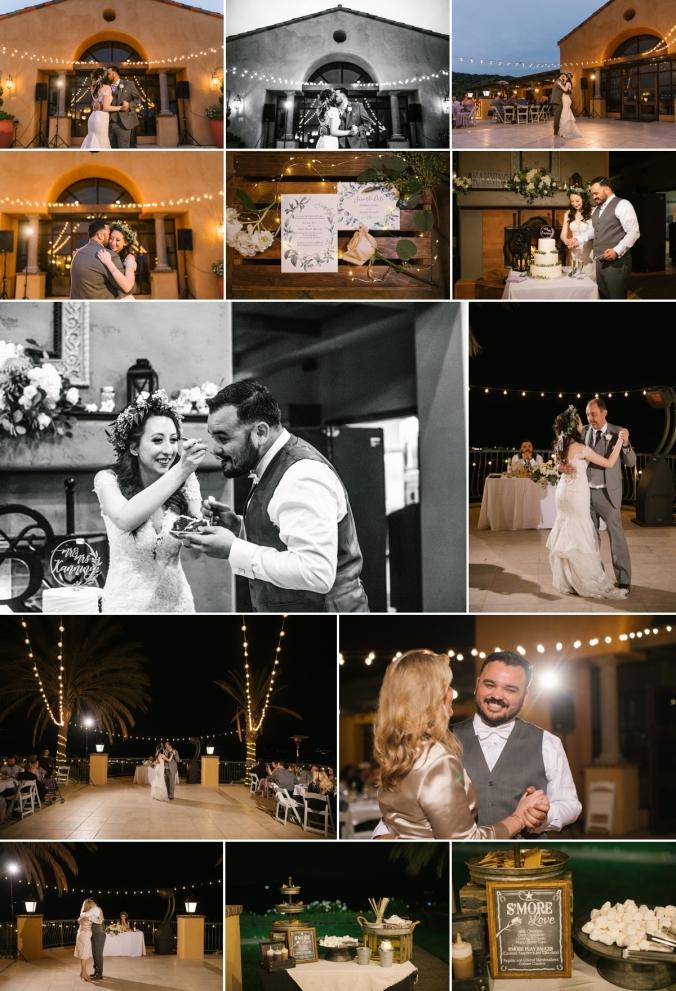 affordable-wedding-photography-orange-county-wedgewood-at-the-retreatwedding-shy-heart-studios-4