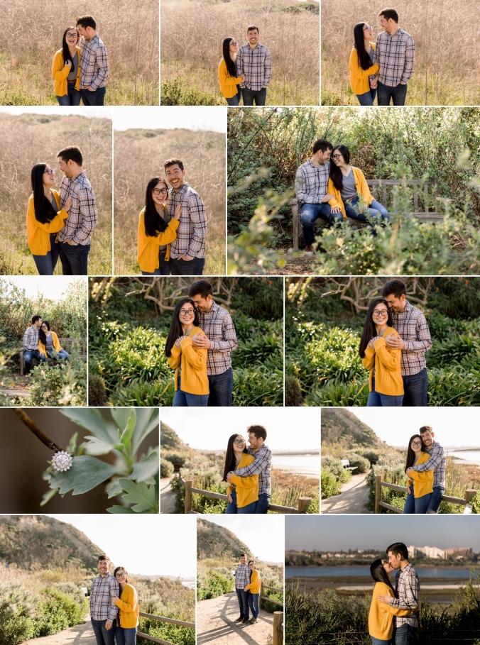 affordable-wedding-photography-orange-county-newport-beach-engagement-shy-heart-studios-1.jpg