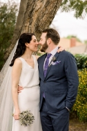 Social-Distance-Wedding-Orange-County-Brianna-Caster-and-co-Photographers-101