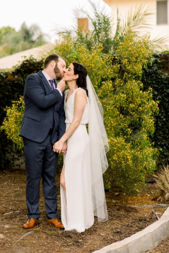 Social-Distance-Wedding-Orange-County-Brianna-Caster-and-co-Photographers-104
