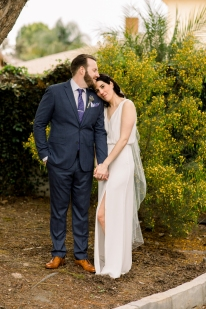 Social-Distance-Wedding-Orange-County-Brianna-Caster-and-co-Photographers-105
