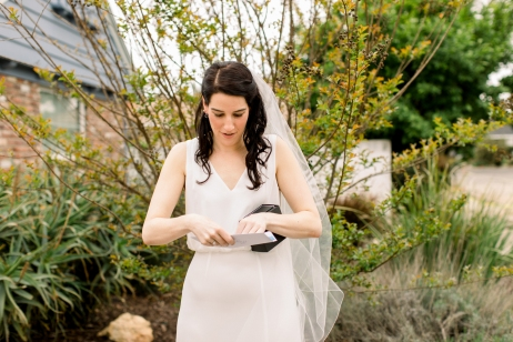 Social-Distance-Wedding-Orange-County-Brianna-Caster-and-co-Photographers-16