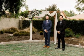 Social-Distance-Wedding-Orange-County-Brianna-Caster-and-co-Photographers-29