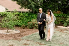 Social-Distance-Wedding-Orange-County-Brianna-Caster-and-co-Photographers-33