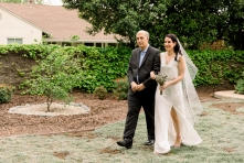 Social-Distance-Wedding-Orange-County-Brianna-Caster-and-co-Photographers-34