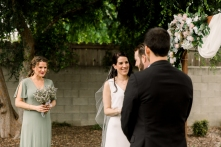 Social-Distance-Wedding-Orange-County-Brianna-Caster-and-co-Photographers-42