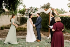 Social-Distance-Wedding-Orange-County-Brianna-Caster-and-co-Photographers-48