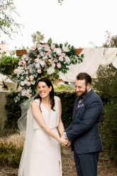 Social-Distance-Wedding-Orange-County-Brianna-Caster-and-co-Photographers-50
