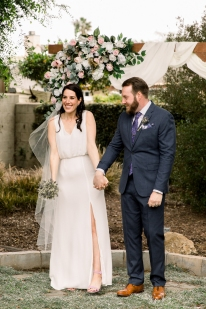 Social-Distance-Wedding-Orange-County-Brianna-Caster-and-co-Photographers-54