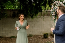 Social-Distance-Wedding-Orange-County-Brianna-Caster-and-co-Photographers-68