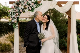 Social-Distance-Wedding-Orange-County-Brianna-Caster-and-co-Photographers-72