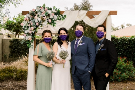 Social-Distance-Wedding-Orange-County-Brianna-Caster-and-co-Photographers-86